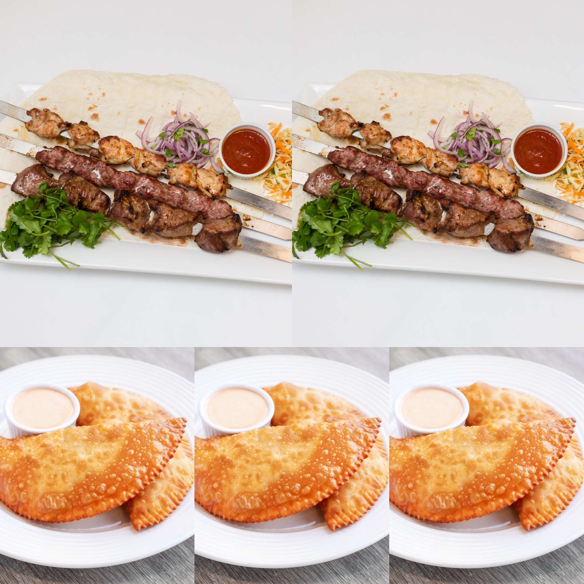 Armenian Restaurant Etobicoke