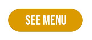 Casual Dining Restaurant Dundas West