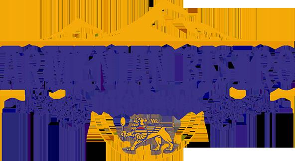 ARMENIAN BISTRO